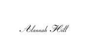 alannah hill logo