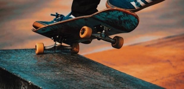 Best Electric Skateboards Under $300