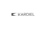 Kardiel logo