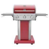 Kenmore Gas BBQ Propane Grill