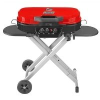 Coleman RoadTrip Stand-Up Propane Grill