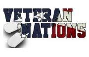 Veteran Nations logo