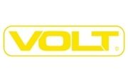 Volt Lighting logo