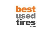 Best Used Tires Logo
