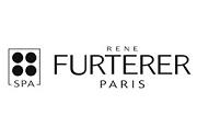 Rene Furterer logo