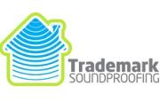 Trademark Soundproofing Logo