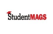 StudentMags logo