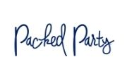 Packed Party logo
