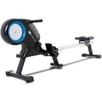 Xterra Fitness Rowing Machine
