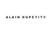 Alain Dupetit Logo