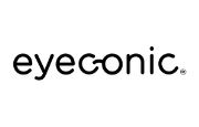 Eye Conic logo