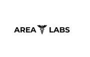 Area Labs Logo