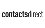 Contacts Direct logo