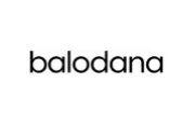 Balodana Logo