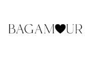 Bagamour Box Logo