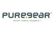 PureGear logo