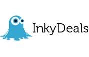 InkyDeals logo