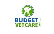 Budget Vet Care Logo