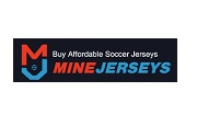 MineJerseys logo