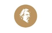 The Mark Twain Museum logo