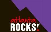 Atlanta Rocks logo