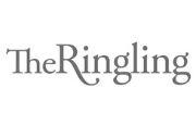 Ringling Museum logo