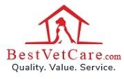 BestVetCare.com Logo