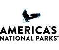 Americas National Parks Logo