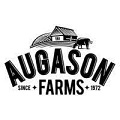 Augason Farms Logo