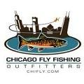 Chifly Logo