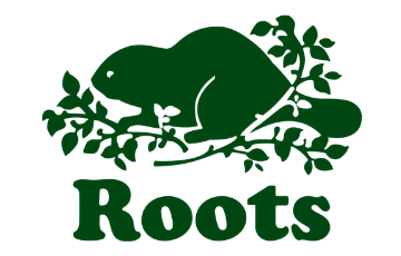 Roots Student Discount
