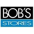 Bobs Stores Logo
