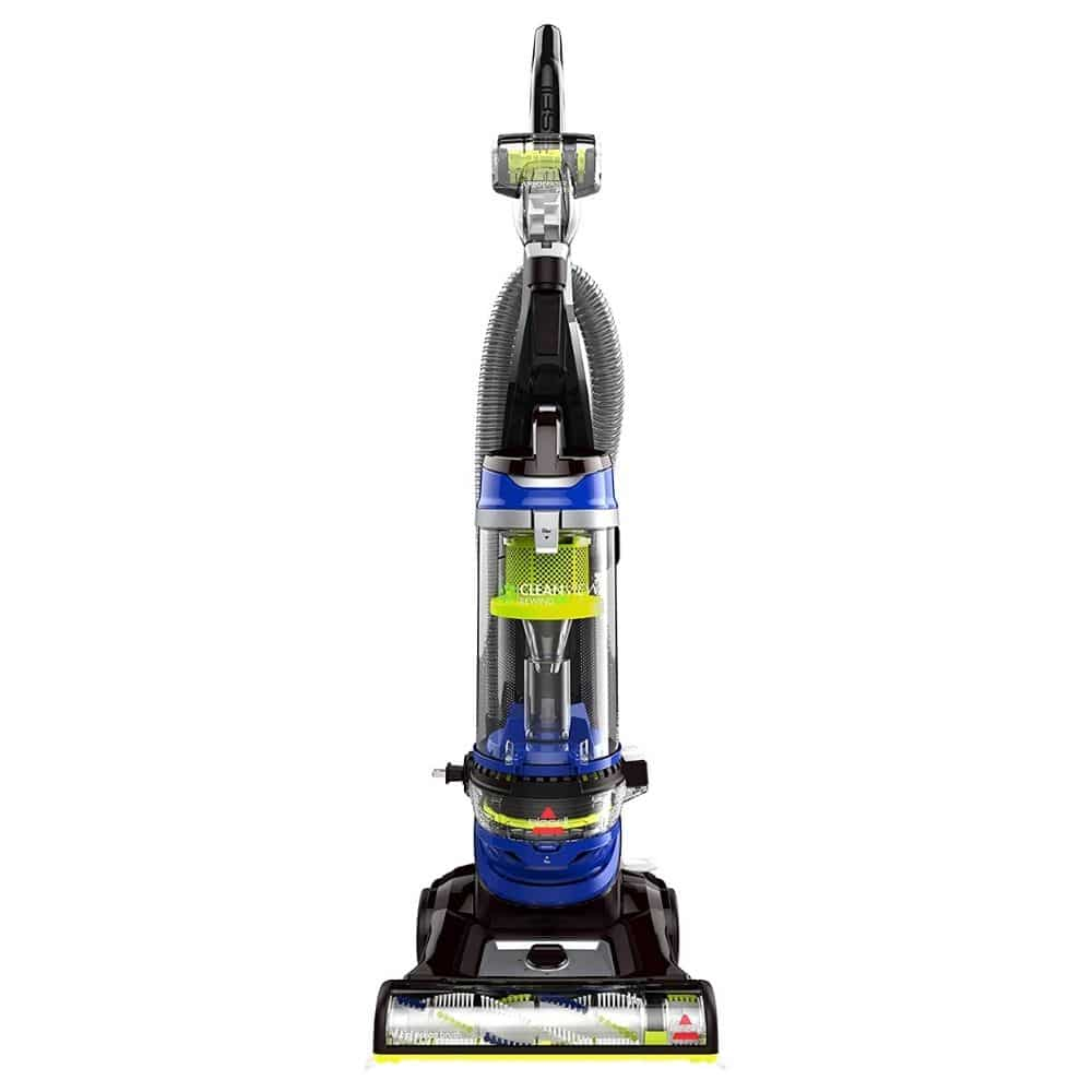 BISSELL Cleanview Rewind Pet Bagless Vacuum Cleaner