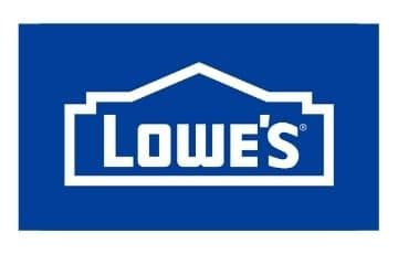 Lowes' logo