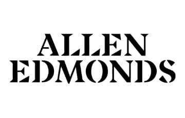 allenedmonds