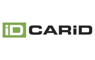 CARiD
