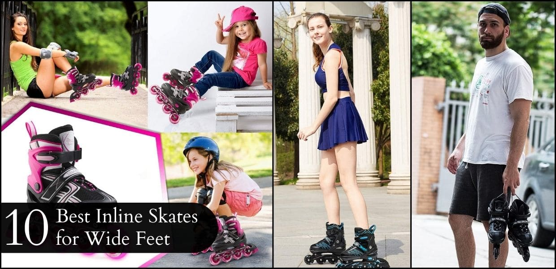 best-inline-skates-for-wide-feet