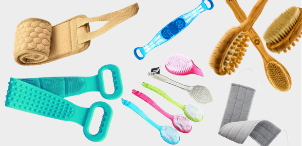 7-Best-and-Cheap-Back-Scrubbers-2021