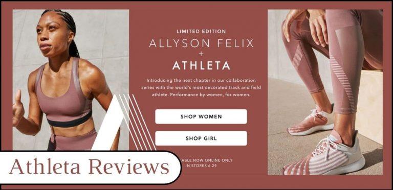 Athleta-Reviews