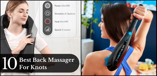 Best-Back-Massager-For-Knots
