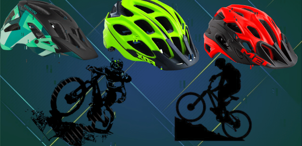 Best-and-Cheap-Mountain-Bike-Helmets-2021