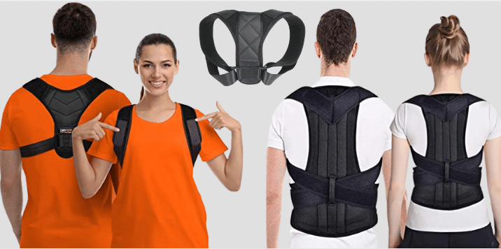 Best-and-Cheap-Posture-Corrector-Review-2021