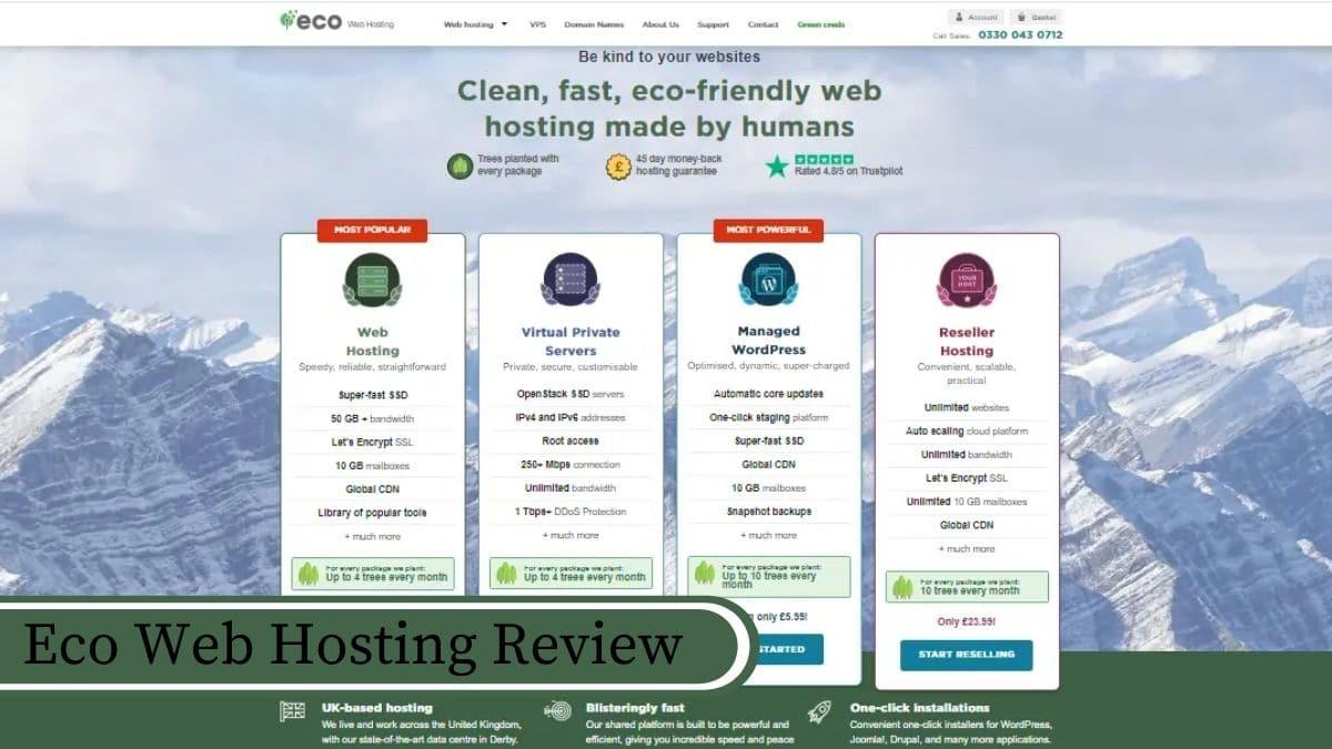 Eco-Web-Hosting-Review-_-Guide-2021