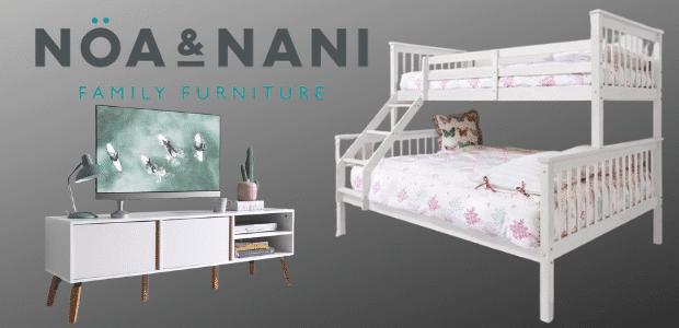 Noa-Nani-review