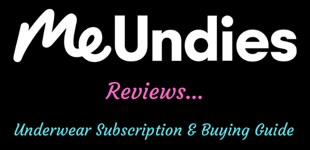 Underwear-Subscription-Buying-Guide-2021