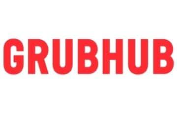 Grubhun logo