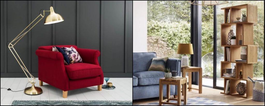 Furniture Village Reviews