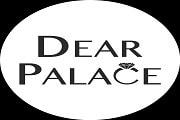 DearPalace Logo