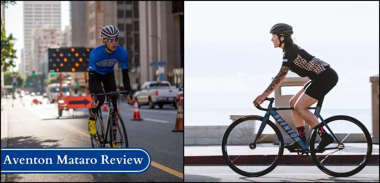 Aventon Mataro Review