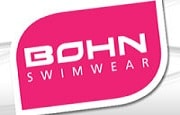 Bohn Swimwear Logo